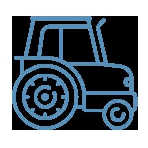 Nettoyage dans l'agro-alimentaire - All Clean Services - Entreprise nettoyage - Liège - Belgique