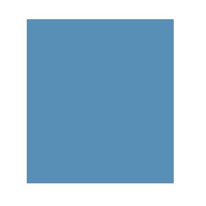Travaux rénovation - All Clean Services - Entreprise - Société nettoyage - Liège - Belgique