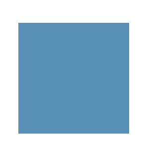 Balayage parking - All Clean Services- Société et entreprise de nettoyage et d'entretien - Liège - Belgique