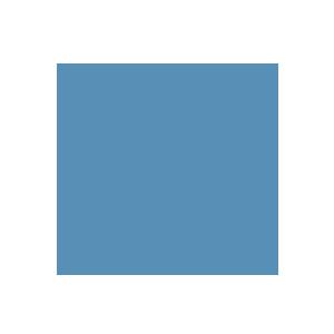 Vide maison - All Clean Services- Société et entreprise de nettoyage et d'entretien - Liège - Belgique